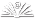 Biblioteka w Dzierżoniowie